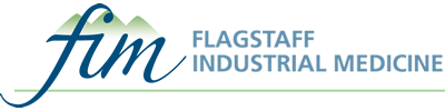 <p>For more information on Flagstaff Industrial Medicine</p>