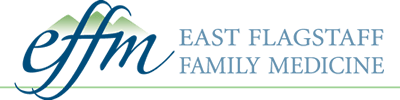 East Flagstaff Family Medicine
